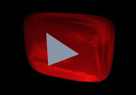 Youtuberの迷惑な事件ベスト7を発表!実はヒカキンも炎上事件を起こしています