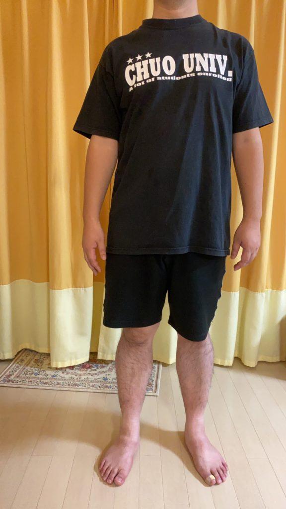 番外編。41歳おっさんが糖質制限ダイエットを始めました。途中経過発表!